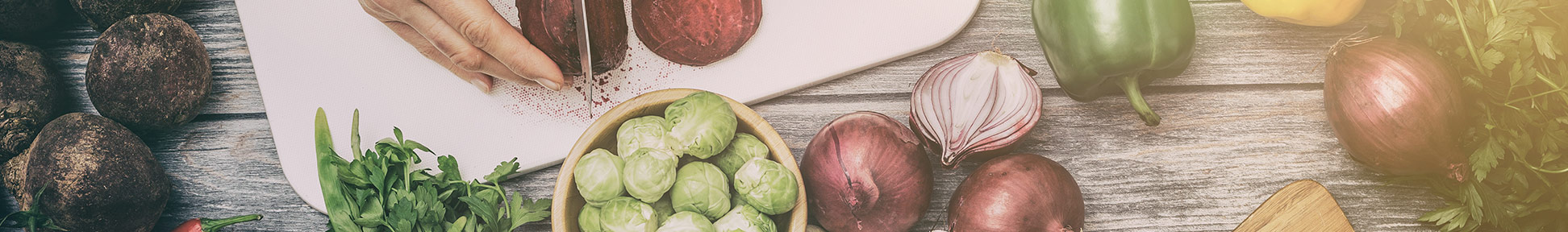Gesunde Rezepte für Veganer von Heilpraktikerin Johanna Pfüller, Goldbacherstraße, Überlingen